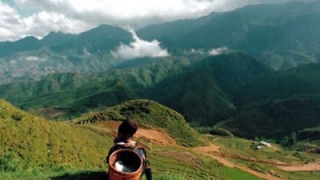 Sapa Light Trek & Hotel Stay