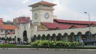 6 DAYS 5 NIGHTS HANOI – HO CHI MINH CITY