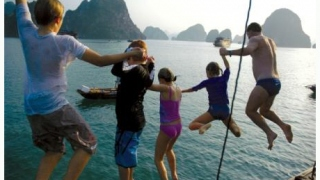 VIETNAM HOLIDAY FOR KIDS - 15 DAYS 14 NIGHTS  FROM HANOI