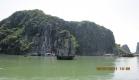 Vietnam Cruises