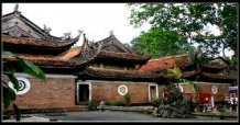 Hanoi & Surrounds
