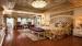 BOSS LEGEND  HANOI HOTEL