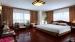 IMPERIAL HOTEL HANOI