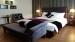 ESSENCE HANOI HOTEL