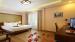 SPRING FLOWER HOTEL HANOI