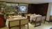 HANOI ELEGANCE EMERALD HOTEL