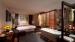 SLIVERLAND SAKYO HOTEL