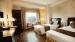 GOLDEN CENTRAL HOTEL SAI GON