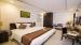 EDELE HOTEL