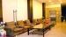 HANOI GOLDEN 4 HOTEL
