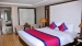 GALLIOT HOTEL NHA TRANG