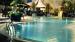 HOANG HAI LONG HOTEL & SPA