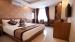 BALI BOUTIQUE HOTEL SAI GON