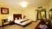 QUOC HOA HOTEL HANOI
