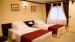 ASIAN RUBY HOTEL