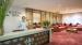 PARAGON HOTEL SAIGON