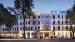 Sofitel Legend Metropole Hotel Hanoi
