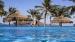 Golden Sand resort Hoian