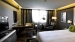 MOVENPICK SAIGON HOTEL