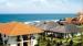 Saco Blue Resort and Spa