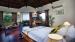 Anoasis Beach Resort