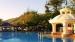 Lan Rung Beach Resort & Spa