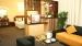 QUE HUONG - LIBERTY 3 HOTEL