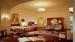Royal Hotel & Villas Dalat